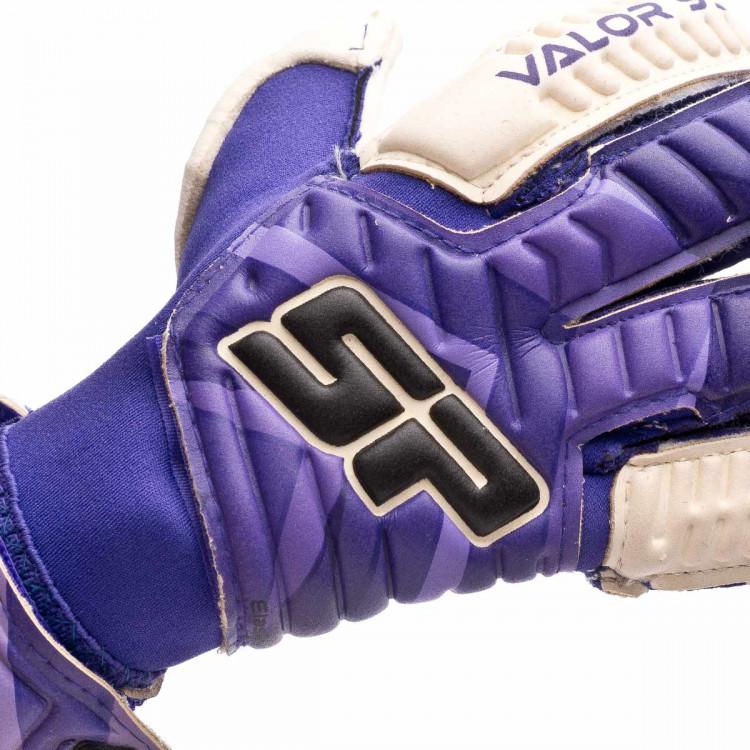 guante-sp-futbol-valor-99-rl-protect-nino-purple-white-4.jpg