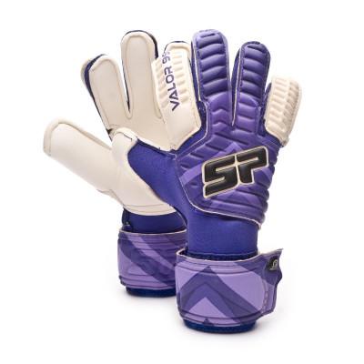 guante-sp-futbol-valor-99-rl-protect-nino-purple-white-0.jpg