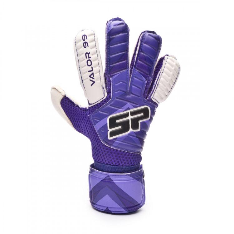 guante-sp-futbol-valor-99-rl-iconic-nino-purple-white-1.jpg