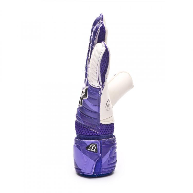 guante-sp-futbol-valor-99-rl-iconic-nino-purple-white-2.jpg