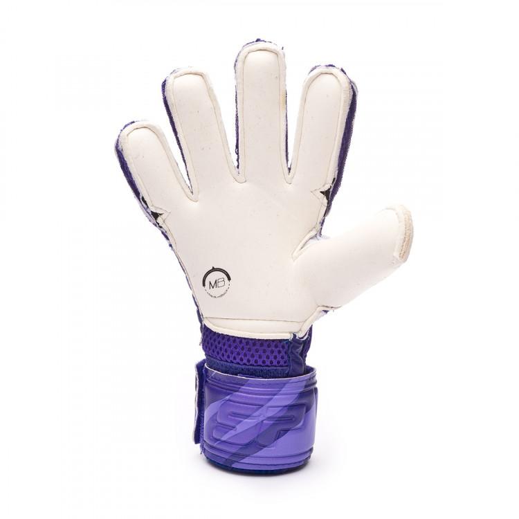 guante-sp-futbol-valor-99-rl-iconic-nino-purple-white-3.jpg