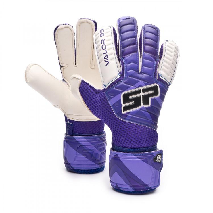 guante-sp-futbol-valor-99-rl-iconic-protect-nino-purple-white-0.jpg