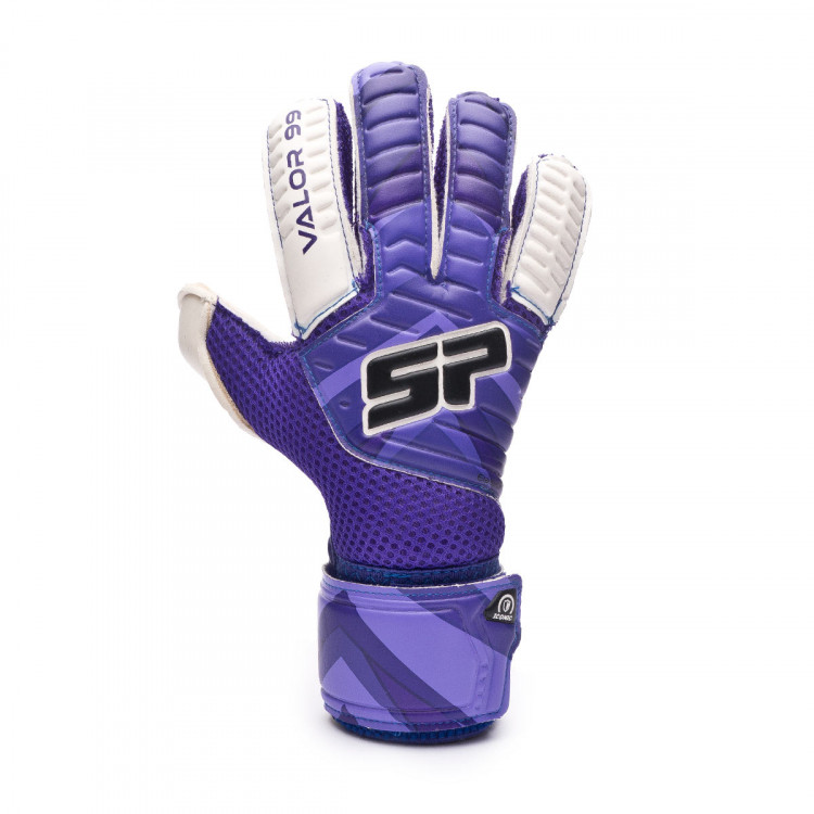 guante-sp-futbol-valor-99-rl-iconic-protect-nino-purple-white-1.jpg