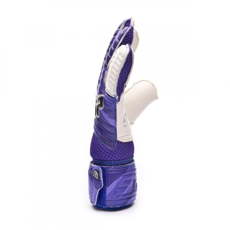 guante-sp-futbol-valor-99-rl-iconic-protect-nino-purple-white-2.jpg