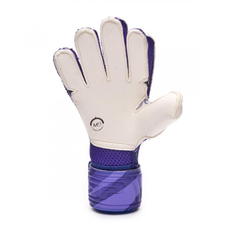 guante-sp-futbol-valor-99-rl-iconic-protect-nino-purple-white-3.jpg