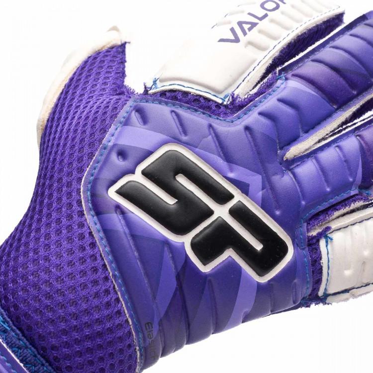 guante-sp-futbol-valor-99-rl-iconic-protect-nino-purple-white-4.jpg