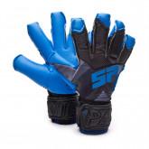 Glove Kids Pantera Fobos Aqualove Grey-Blue