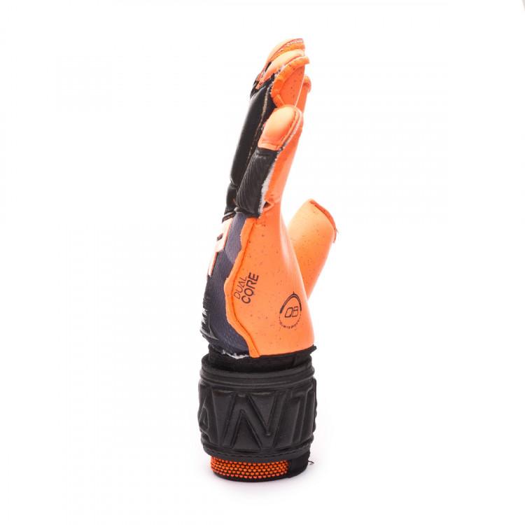 guante-sp-futbol-pantera-fobos-protect-nino-negro-2.jpg