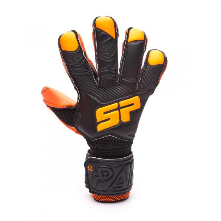 guante-sp-futbol-pantera-fobos-iconic-nino-black-orange-1.jpg