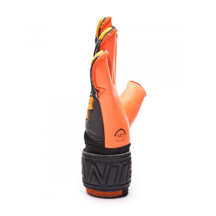 guante-sp-futbol-pantera-fobos-iconic-nino-black-orange-2.jpg