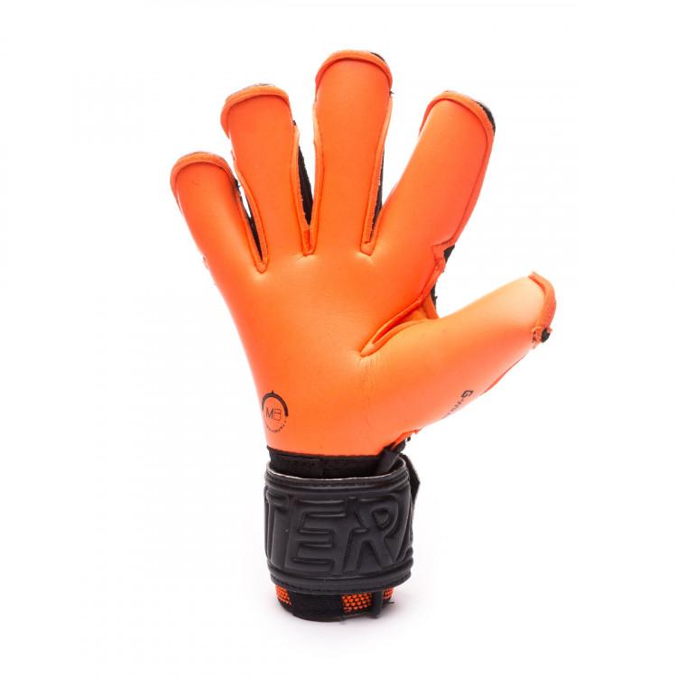 guante-sp-futbol-pantera-fobos-iconic-nino-black-orange-3.jpg