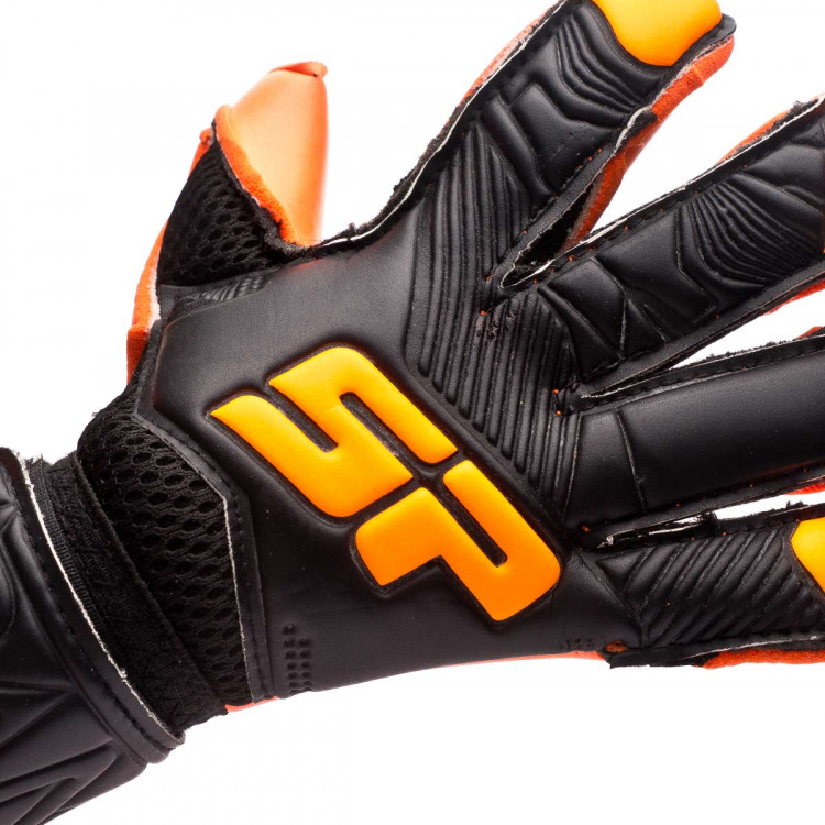 guante-sp-futbol-pantera-fobos-iconic-nino-black-orange-4.jpg