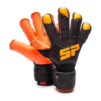 guante-sp-futbol-pantera-fobos-iconic-nino-black-orange-0.jpg