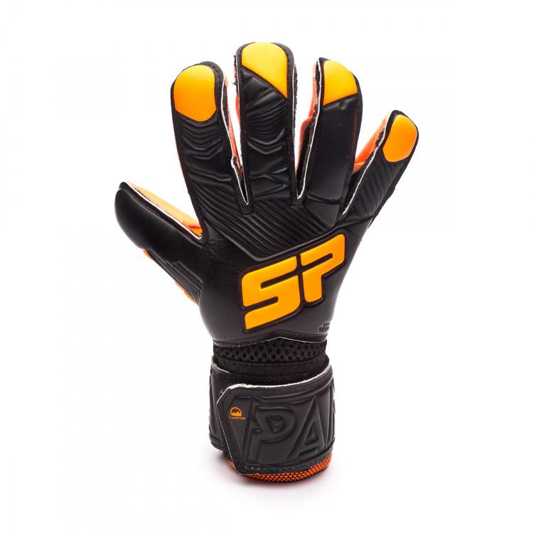 guante-sp-futbol-pantera-fobos-training-nino-negro-1.jpg