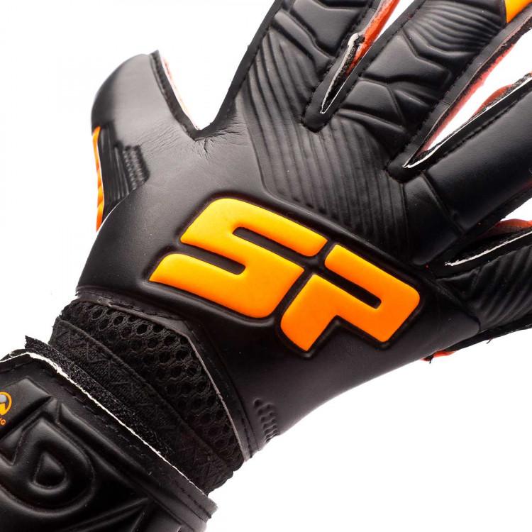 guante-sp-futbol-pantera-fobos-training-nino-negro-4.jpg