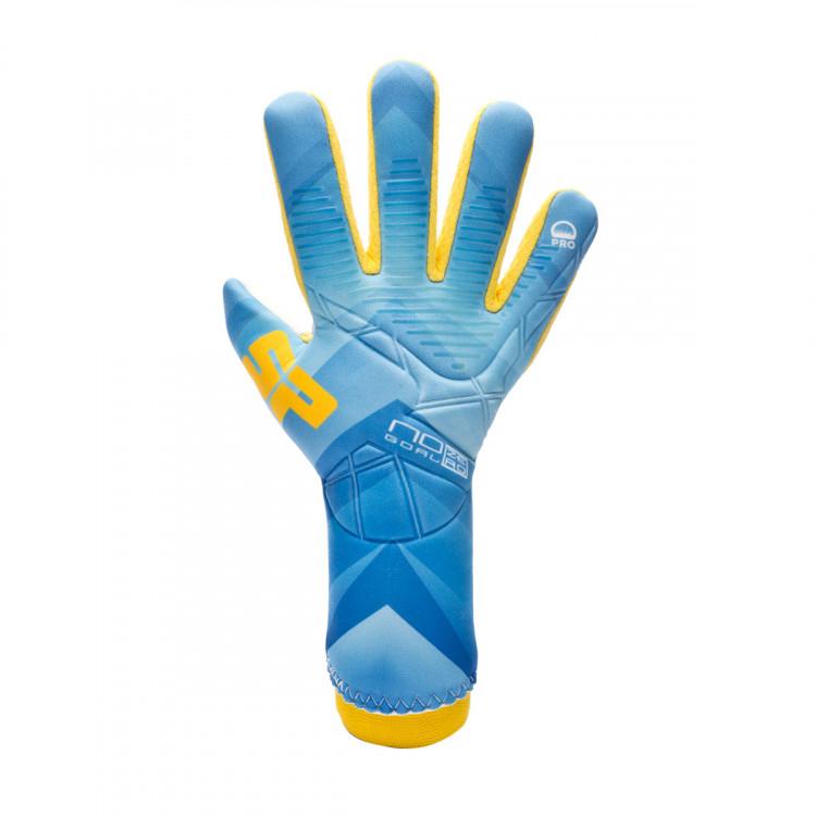 guante-sp-futbol-no-goal-zero-pro-nino-blue-yellow-1.jpg