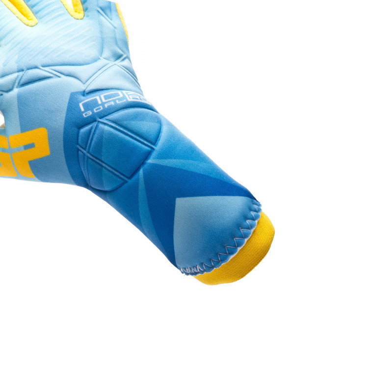 guante-sp-futbol-no-goal-zero-pro-nino-blue-yellow-4.jpg