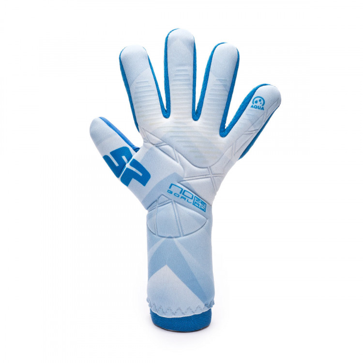 guante-sp-futbol-no-goal-zero-aqualove-nino-grey-blue-1.jpg
