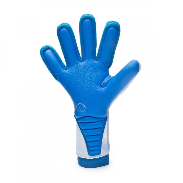 guante-sp-futbol-no-goal-zero-aqualove-nino-grey-blue-3.jpg