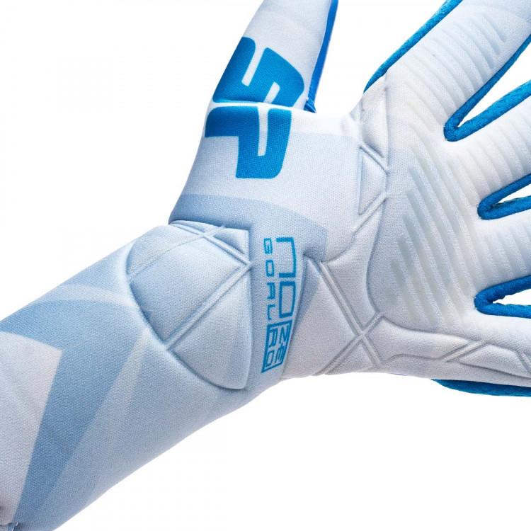 guante-sp-futbol-no-goal-zero-aqualove-nino-grey-blue-4.jpg