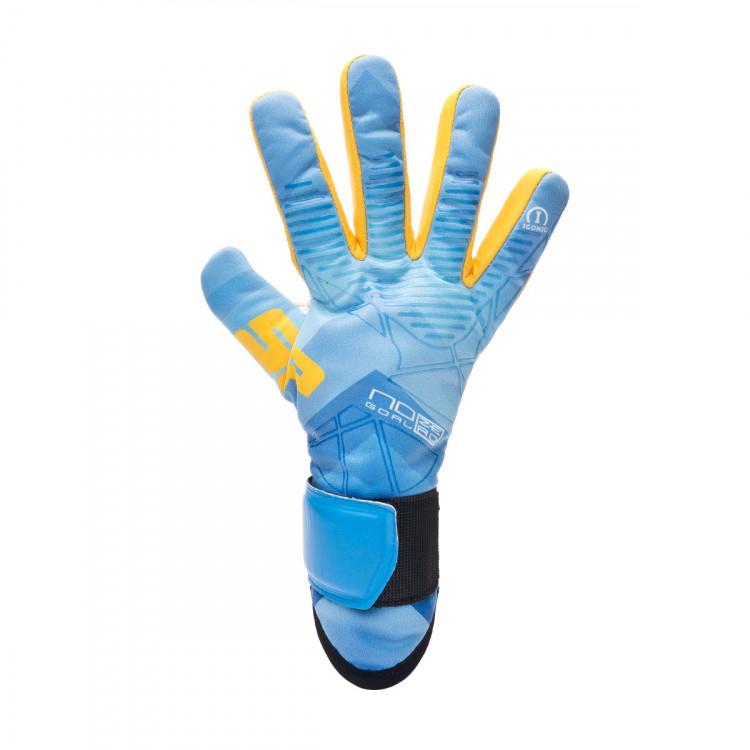 guante-sp-futbol-no-goal-zero-iconic-nino-azul-1.jpg