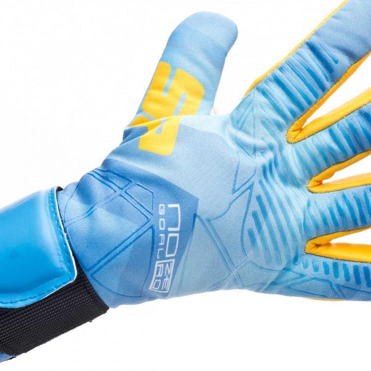 guante-sp-futbol-no-goal-zero-iconic-nino-azul-4.jpg