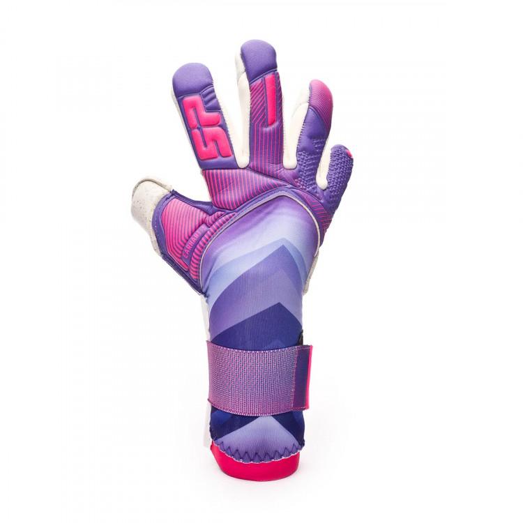 1600297828guante-sp-futbol-earhart-3-pro-nino-purpura-1.jpg