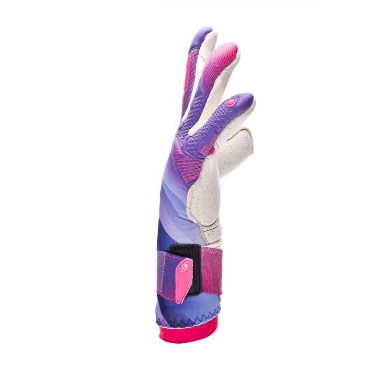 1600297829guante-sp-futbol-earhart-3-pro-nino-purpura-2.jpg
