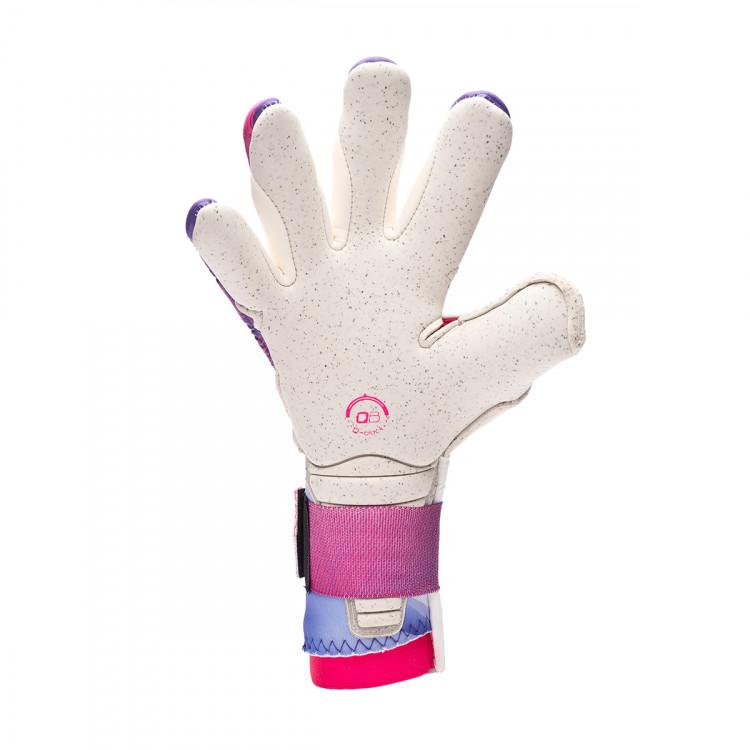 1600297830guante-sp-futbol-earhart-3-pro-nino-purpura-3.jpg