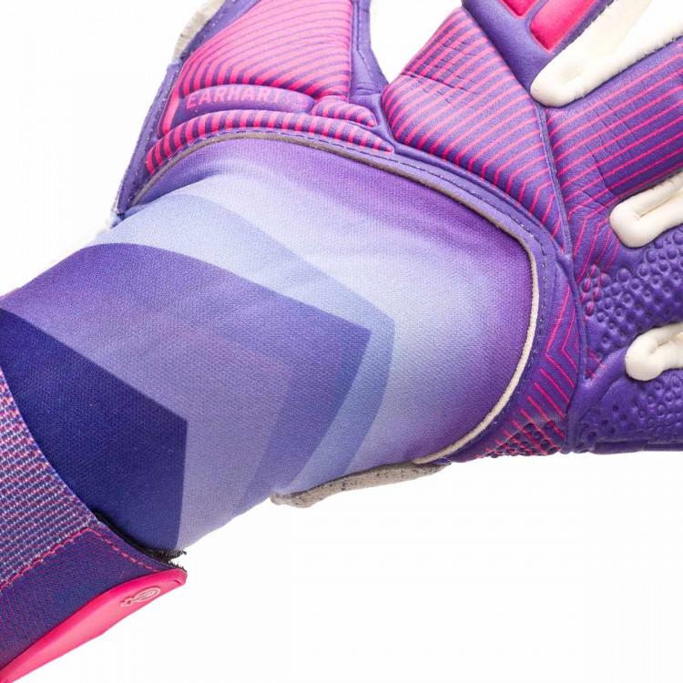 1600297831guante-sp-futbol-earhart-3-pro-nino-purpura-4.jpg