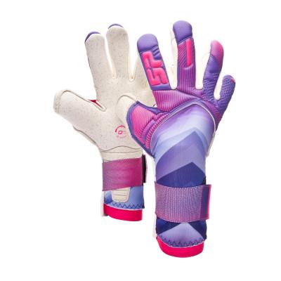1600297826guante-sp-futbol-earhart-3-pro-nino-purpura-0.jpg