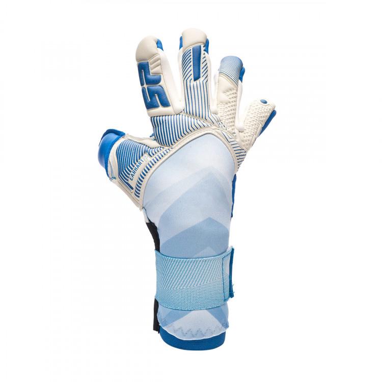 guante-sp-futbol-earhart-3-aqualove-nino-grey-blue-1.jpg