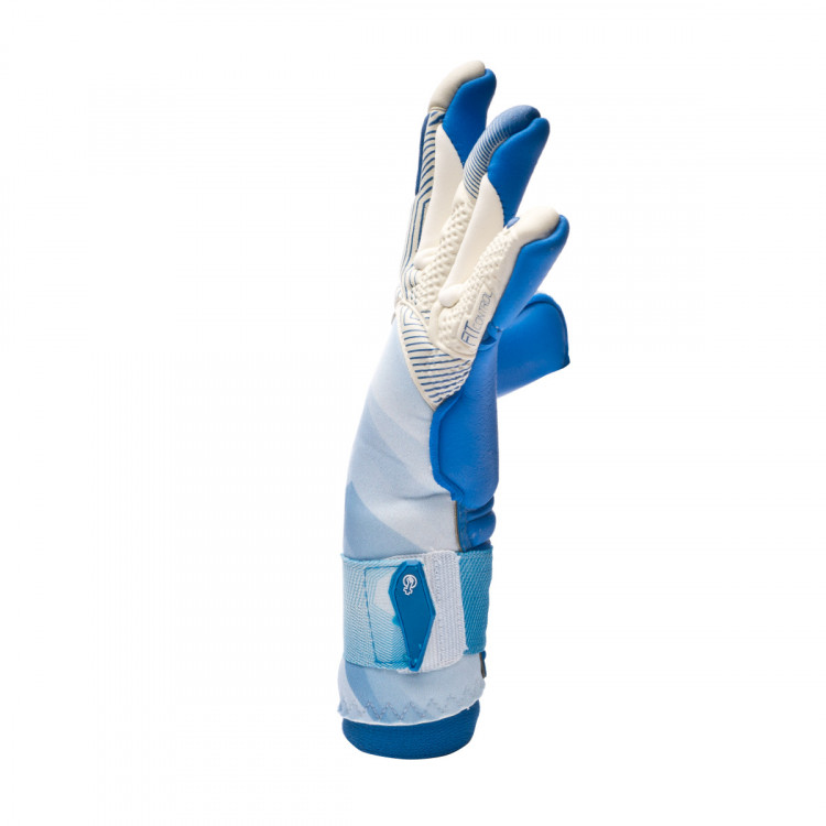 guante-sp-futbol-earhart-3-aqualove-nino-grey-blue-2.jpg