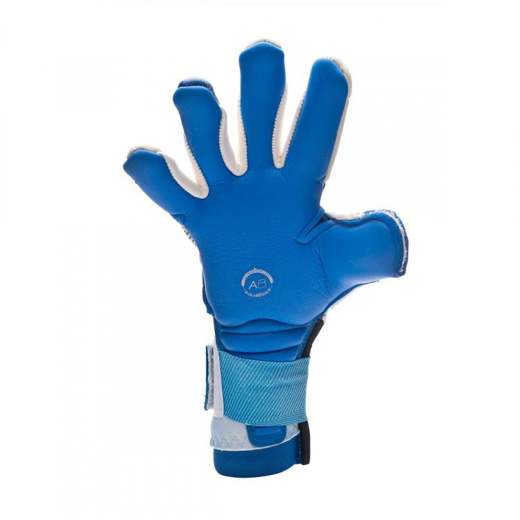 guante-sp-futbol-earhart-3-aqualove-nino-grey-blue-3.jpg