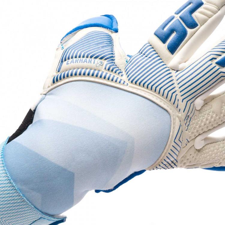 guante-sp-futbol-earhart-3-aqualove-nino-grey-blue-4.jpg
