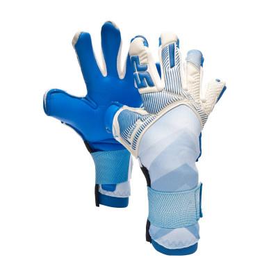 guante-sp-futbol-earhart-3-aqualove-nino-grey-blue-0.jpg