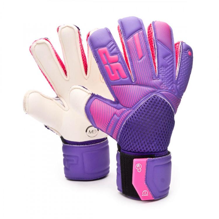 guante-sp-futbol-earhart-3-iconic-nino-purple-pink-0.jpg