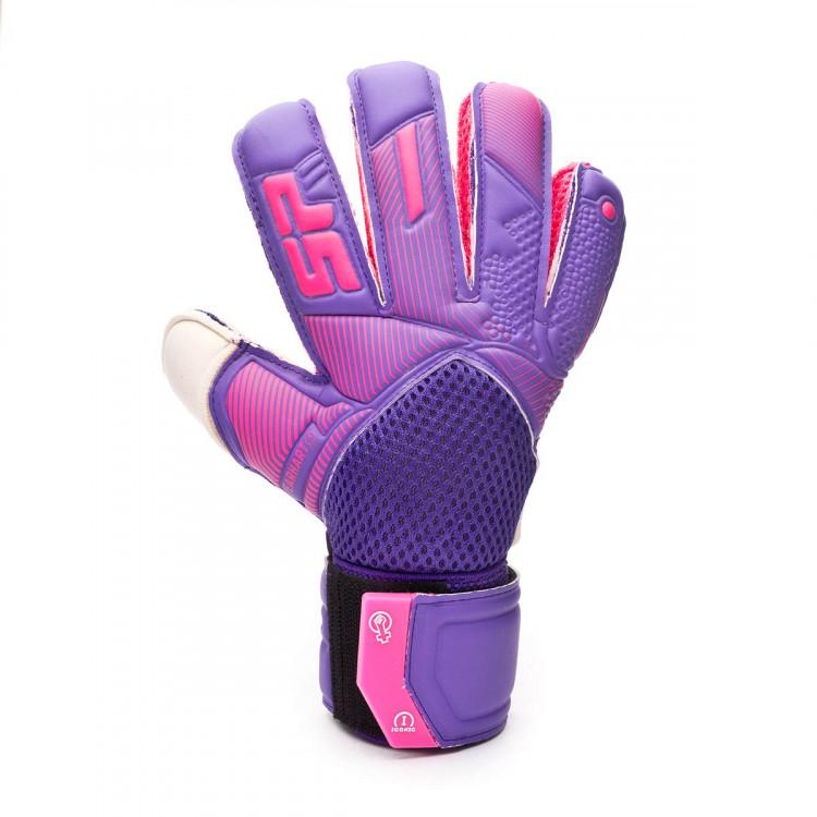 guante-sp-futbol-earhart-3-iconic-nino-purple-pink-1.jpg