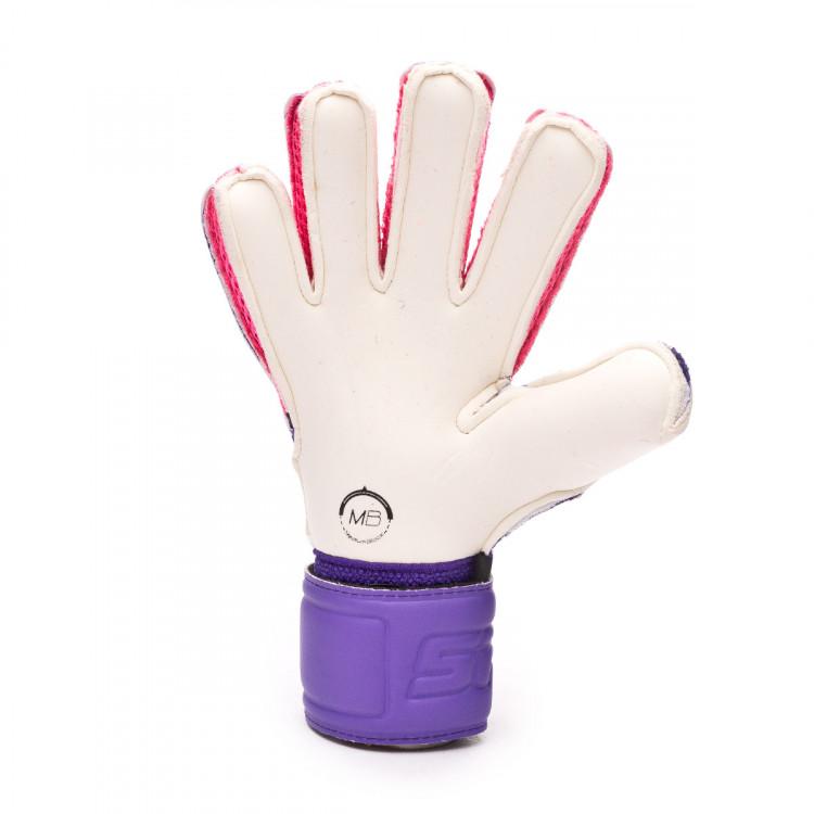 guante-sp-futbol-earhart-3-iconic-nino-purple-pink-3.jpg