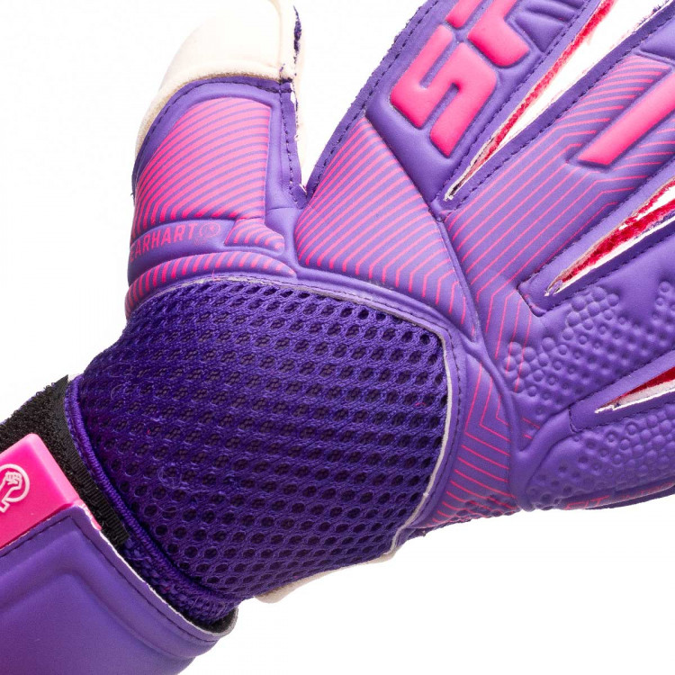 guante-sp-futbol-earhart-3-iconic-nino-purple-pink-4.jpg