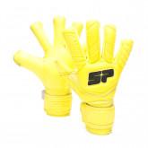 Glove Kids Serendipity Pro Neon Yellow