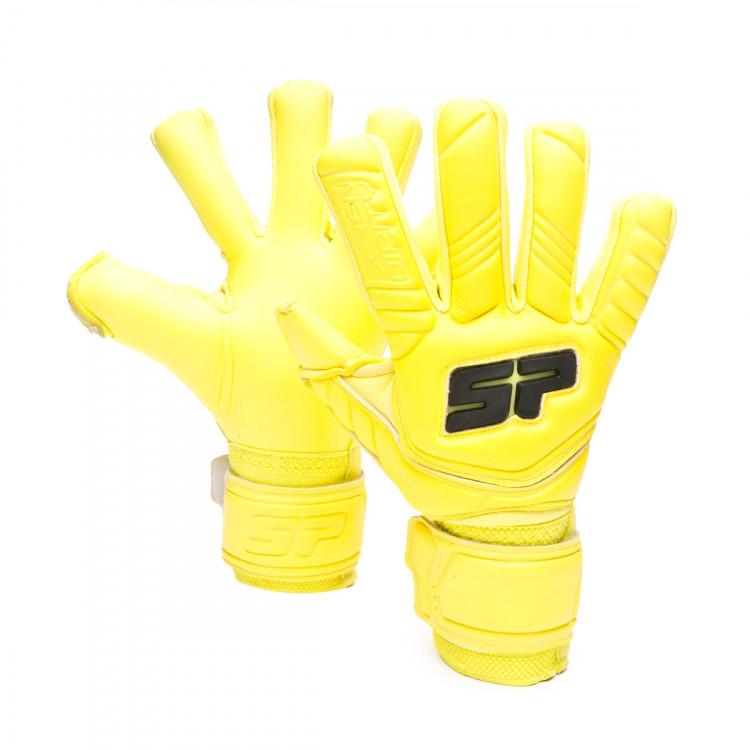 guante-sp-futbol-serendipity-pro-neon-nino-amarillo-0.jpg