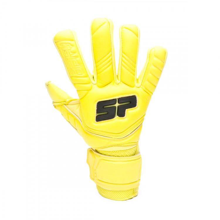 guante-sp-futbol-serendipity-pro-neon-nino-amarillo-1.jpg