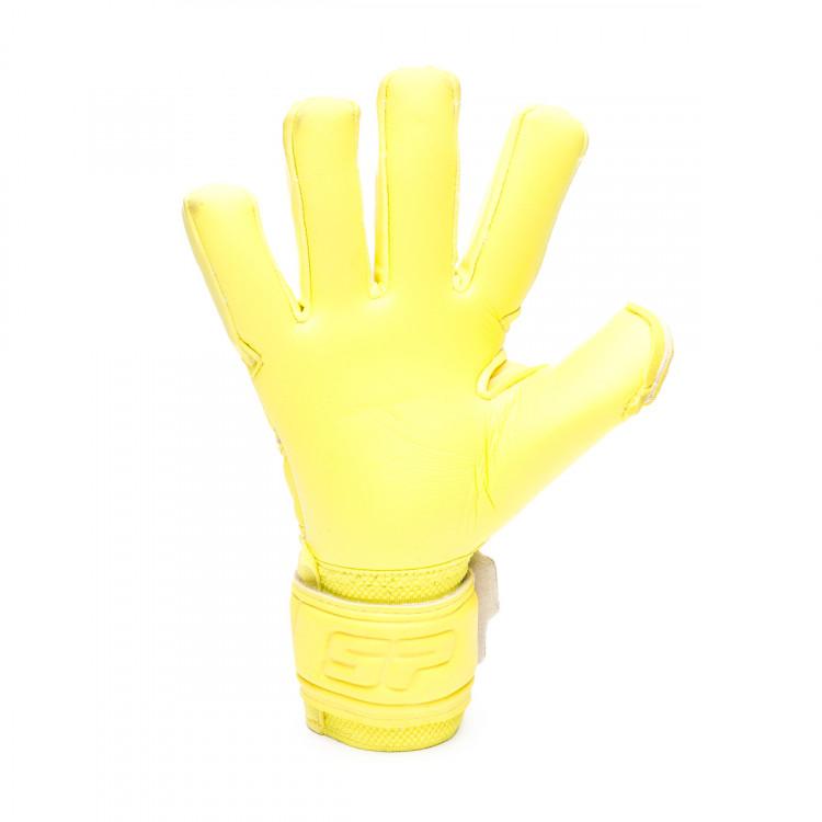 guante-sp-futbol-serendipity-pro-neon-nino-amarillo-3.jpg