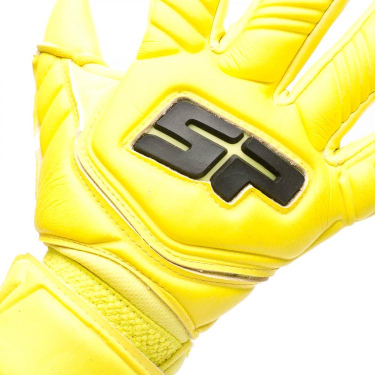 guante-sp-futbol-serendipity-pro-neon-nino-amarillo-4.jpg