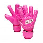 Guante Serendipity Neon Pro Niño Pink-Pink