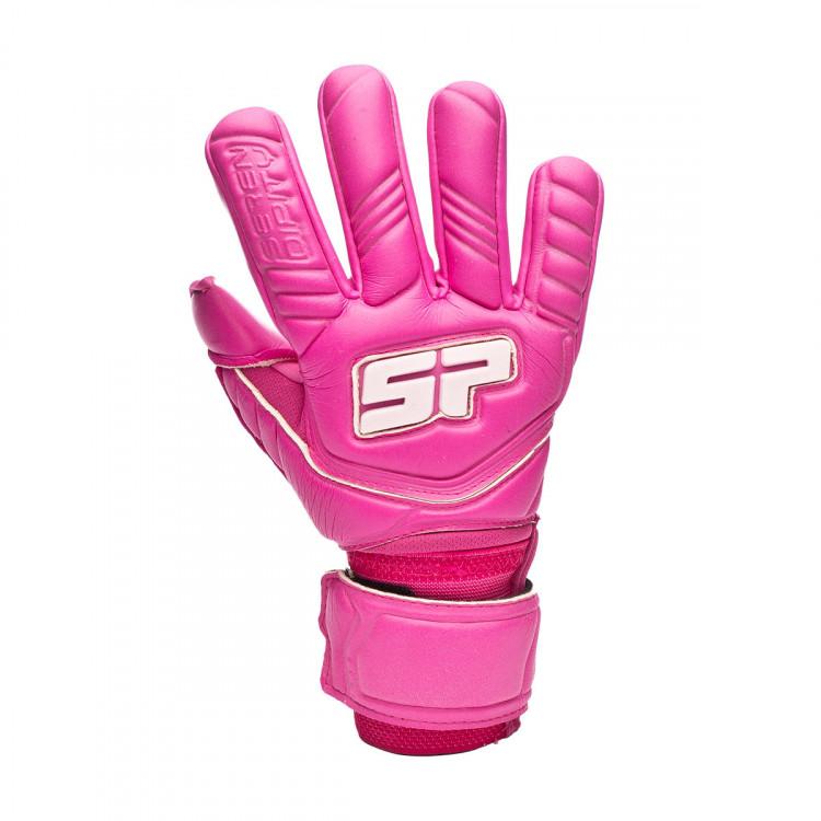 guante-sp-futbol-serendipity-pro-neon-nino-rosa-1.jpg