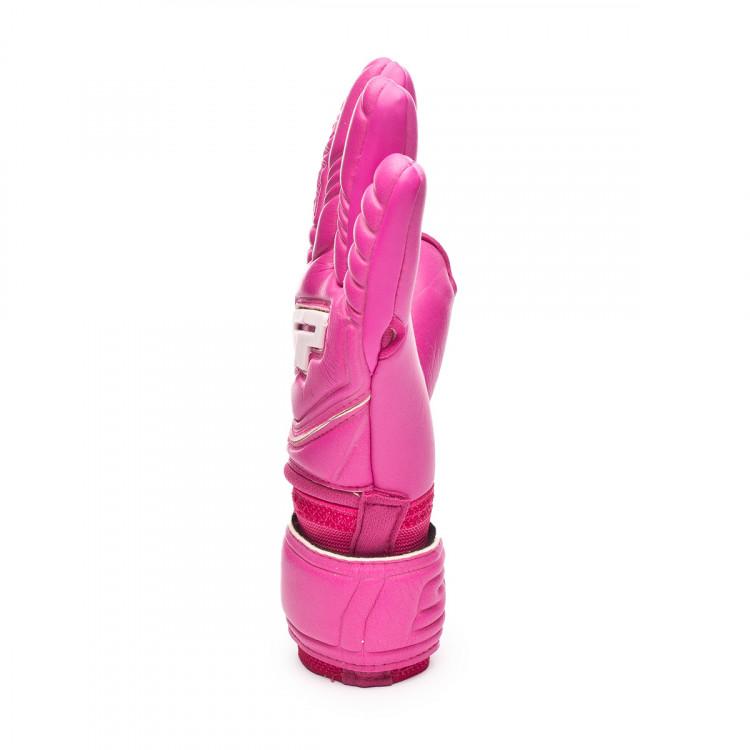 guante-sp-futbol-serendipity-pro-neon-nino-rosa-2.jpg
