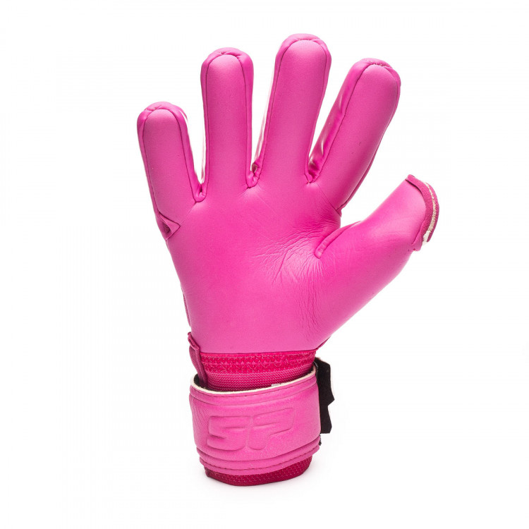 guante-sp-futbol-serendipity-pro-neon-nino-rosa-3.jpg