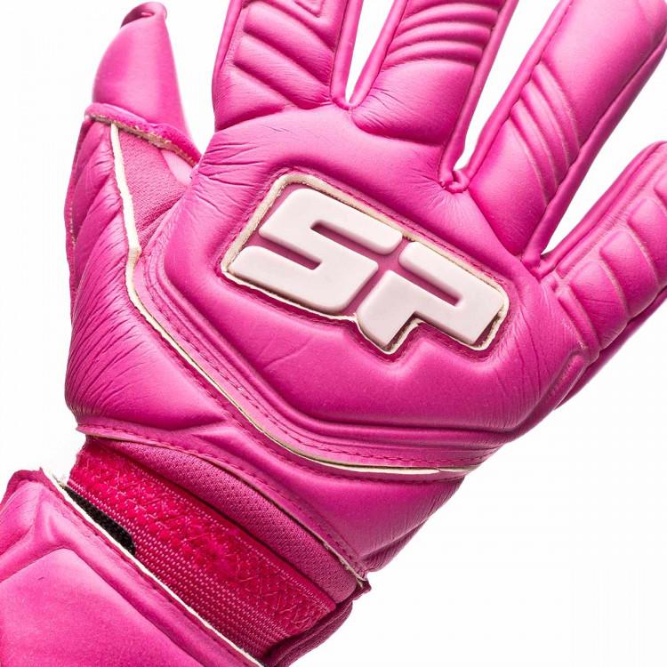guante-sp-futbol-serendipity-pro-neon-nino-rosa-4.jpg